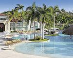 Gran Ventana Beach Resort