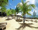 Hibiscus Beach Resort und Spa