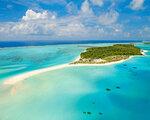 Sun Island Resort und Spa