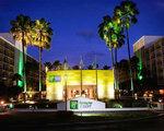Holiday Inn Resort Aruba - Beach Resort und Casino