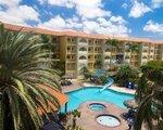 Tropicana Aruba Resort und Casino