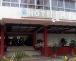 Hotel Pinar del Rio