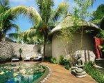 Casuarina Resort und Spa