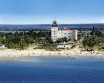 Gran Caribe Sun Beach