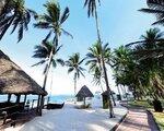 Diani Reef Beach Resort und Spa