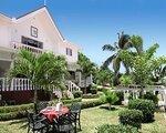 Le Relax Hotels und Restaurant
