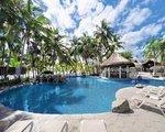 Coral Costa Caribe Resort und Spa