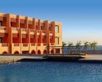 Viva Blue Resort und Diving Sharm El Naga