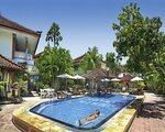 Wina Holiday Villa