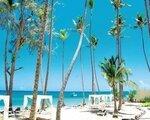 Vista Sol Punta Cana Beach Resort und Spa