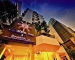 Sunshine Hotel und Residences