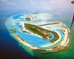 Paradise Island Resort und Spa