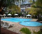 Le Palmiste Resort und Spa