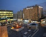 Arabian Courtyard Hotel und Spa