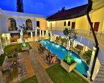 Hibiscus Beach Hotel und Villas