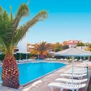 Reisen -> Griechische Inseln -> Rhodos -> Gennadi -> Hotel Golden Sunrise
