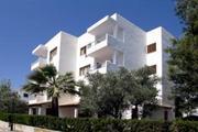 Naixent Apartments in Cala Ferrera (Spanien) mit Flug ab Dortmund