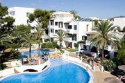 Pauschalreisen Mallorca - Cala d'Or - Gavimar Cala Gran Appartements