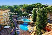 Mallorca Urlaub - S'arenal - Palma Bay Club Resort