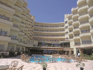 Ägypten -> Hurghada & Safaga -> Hurghada -> Magic Beach