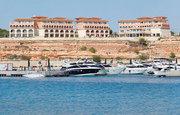 Pure Salt Port Adriano in Santa Ponsa (Spanien)
