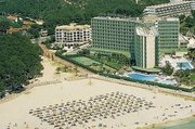 Beverly Playa in Paguera (Spanien) mit Flug ab Hannover