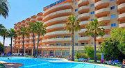 Blue Sea Gran Playa Aparthotel in Sa Coma (Spanien) mit Flug ab Berlin
