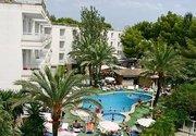 HSM Lago Park Apartamentos in Playa de Muro (Spanien) mit Flug ab Berlin