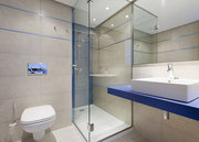 Globales Apartamentos Verdemar in Santa Ponsa (Spanien) mit Flug ab Stuttgart