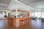 Apartamentos Club Sa Coma in Sa Coma (Spanien) mit Flug ab Salzburg (A)