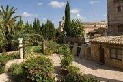 Es Revellar Art Resort in Campos (Spanien)