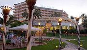 GPRO Valparaíso Palace & Spa in Palma de Mallorca (Spanien)