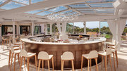 Steigenberger Golf & Spa Resort Camp de Mar in Camp de Mar (Spanien)