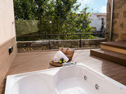 Som Central Hotel in Maria de la Salut (Spanien) mit Flug ab M����nchen