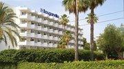 Mallorca Urlaub - Santa Ponsa - Ola Bouganvilla Apartments