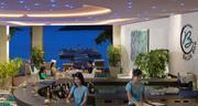 Thailand - Phuket - Rawai Beach - Serenity Resort & Residences