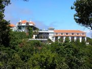 Hotel La Palma Romantica & Casitas Apartments
