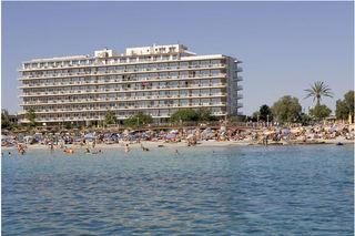 Mallorca Reisen - S'illot - Playa Moreya