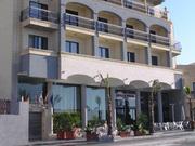 Malta -> Qawra -> Bella Vista