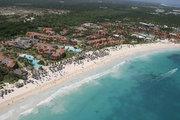 Tropical Princess Beach Resort & Spa mit Flug ab Linz (A)