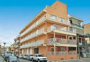 Reisen -> Balearen -> Mallorca -> S'arenal -> Palma Bay Club Resort & Sahara-Nubia-Gobi