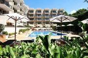 Pauschalreisen Mallorca - Playa de Palma - Jade