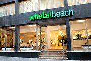 Pauschalreisen Mallorca - S'arenal - Whala!beach