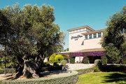 SENTIDO Mallorca Palace in Sa Coma (Spanien)