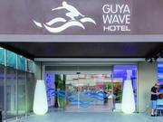 Guya Wave Hotel in Cala Ratjada (Spanien) mit Flug ab Berlin