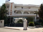 Mallorca Reisen - Cala d'Or - Es Bolero Aparthotel