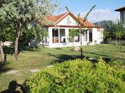 Yavuz Hotel in Dalyan (Türkei)