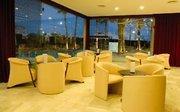 Illot Suites & Spa in Cala Ratjada (Spanien) mit Flug ab D��sseldorf