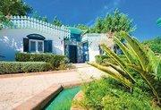 Ägypten -> Sinai - Halbinsel -> Sharm el Sheikh -> Ghazala Beach Hotel