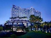 Asien - Indonesien - Java - Jakarta - The Media Hotel & Towers